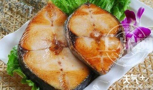 香煎马鲛鱼1.jpg