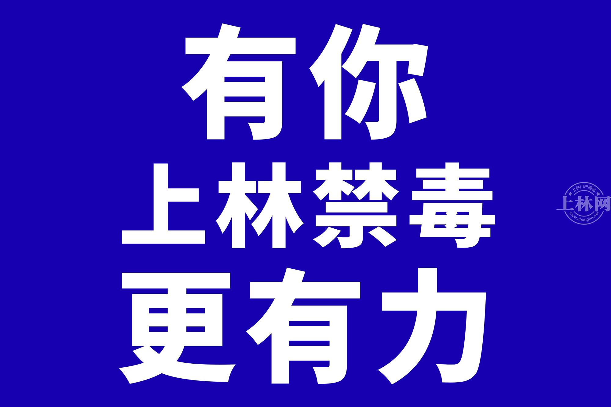 图怪兽_副本.jpg